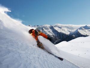 1269355155D_soelden-oetztal_skigebiet